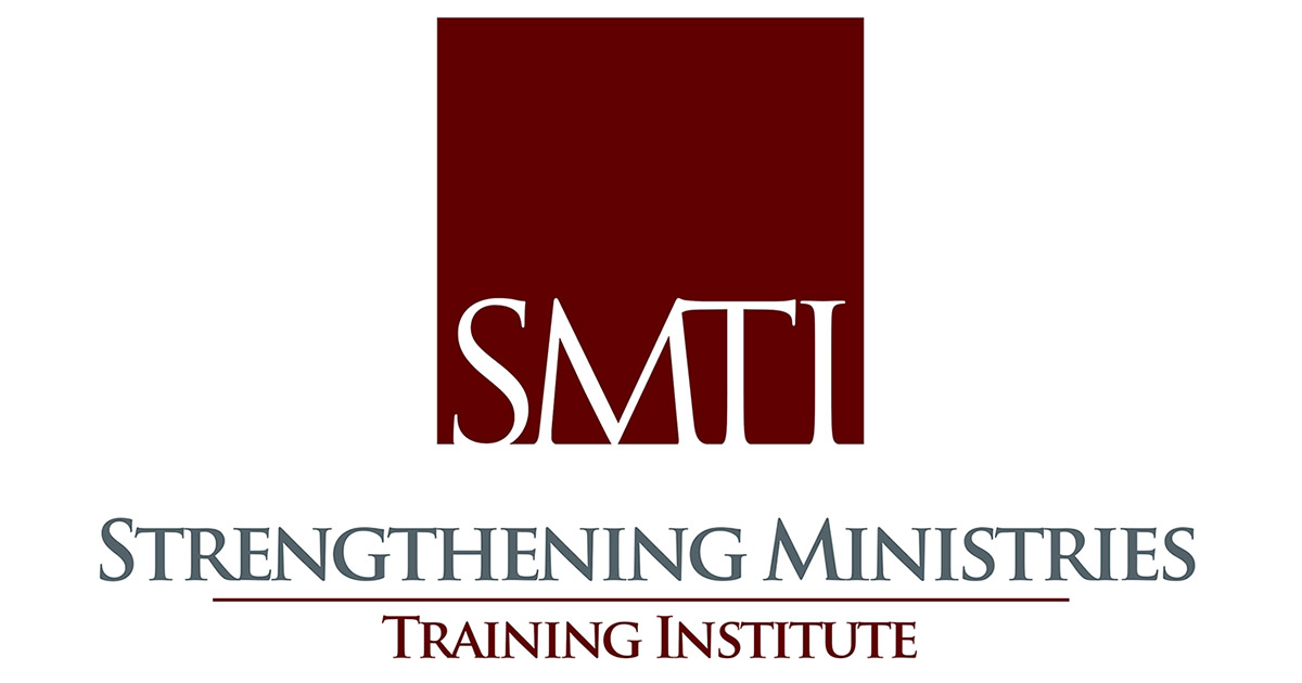 Strengthening Ministries Training Institute