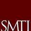 Strengthening Ministries Training Institute Logo