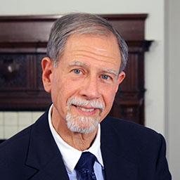 Dr. George Scipione