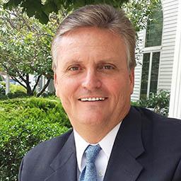 Pr. Glenn Dunn